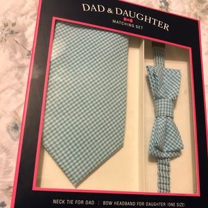 Other - Daddy & Daughter Set💕